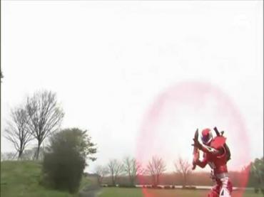 Kamen Rider Double ep 20 3.avi_000213713