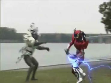 Kamen Rider Double ep 20 3.avi_000219485