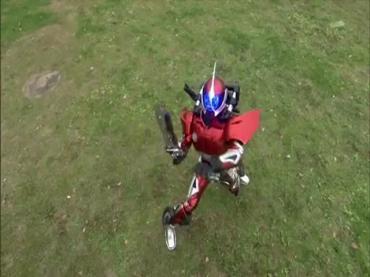Kamen Rider Double ep 20 3.avi_000224157