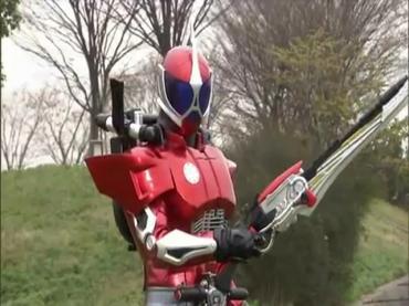 Kamen Rider Double ep 20 3.avi_000234767