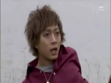 Kamen Rider Double ep 20 3.avi_000252885