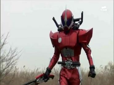 Kamen Rider Double ep 20 3.avi_000257123