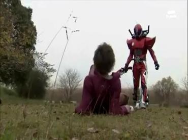 Kamen Rider Double ep 20 3.avi_000266699