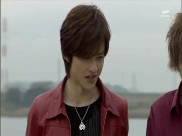 Kamen Rider Double ep 20 3.avi_000311244
