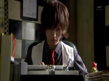 Kamen Rider Double ep 20 3.avi_000432932