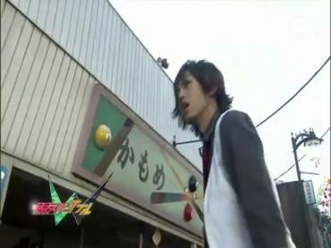 Kamen Rider Double ep 20 3.avi_000496195