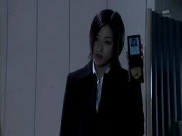 Kamen Rider Double ep 20 3.avi_000506439