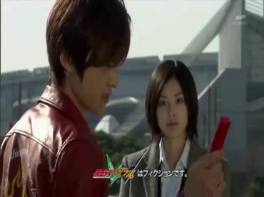 Kamen Rider Double ep 20 3.avi_000522355