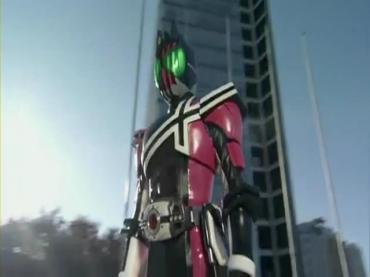 仮面ライダーディケイド 第1話(ライダー大戦)2.avi_000388421