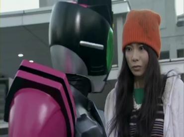仮面ライダーディケイド 第1話(ライダー大戦)2.avi_000448815