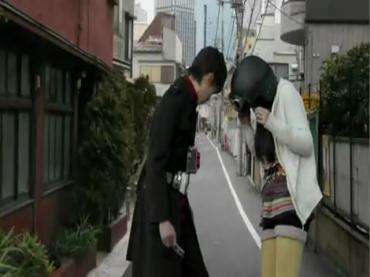 仮面ライダーディケイド 第1話(ライダー大戦)2.avi_000567700
