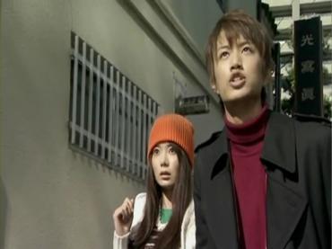 仮面ライダーディケイド 第1話(ライダー大戦)3.avi_000029562