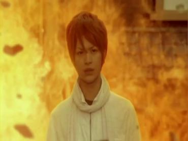 仮面ライダーディケイド 第1話(ライダー大戦)3.avi_000057624