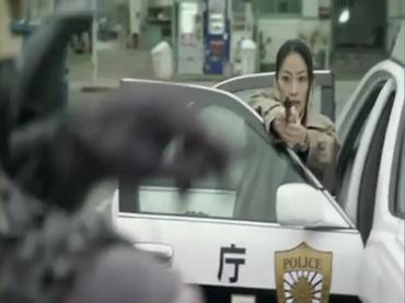 仮面ライダーディケイド 第1話(ライダー大戦)3.avi_000308174