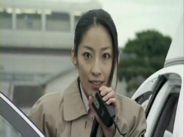 仮面ライダーディケイド 第1話(ライダー大戦)3.avi_000312578