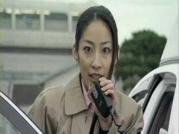 仮面ライダーディケイド 第1話(ライダー大戦)3.avi_000313112