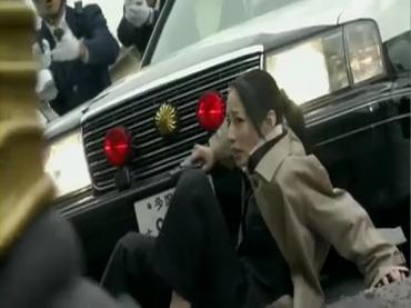 仮面ライダーディケイド 第1話(ライダー大戦)3.avi_000350616