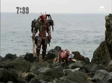 Samurai Sentai Shinkenger ep48 1.avi_000053586