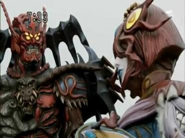 Samurai Sentai Shinkenger ep48 1.avi_000077911