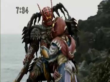 Samurai Sentai Shinkenger ep48 1.avi_000083850