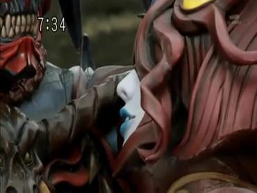 Samurai Sentai Shinkenger ep48 1.avi_000093526