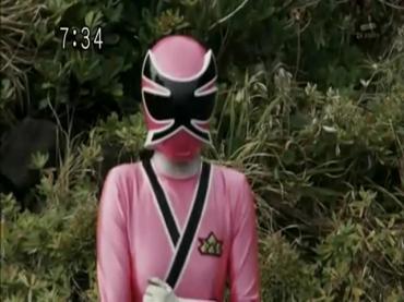 Samurai Sentai Shinkenger ep48 1.avi_000115715