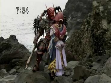 Samurai Sentai Shinkenger ep48 1.avi_000119486