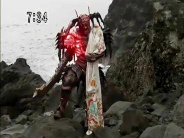 Samurai Sentai Shinkenger ep48 1.avi_000124390