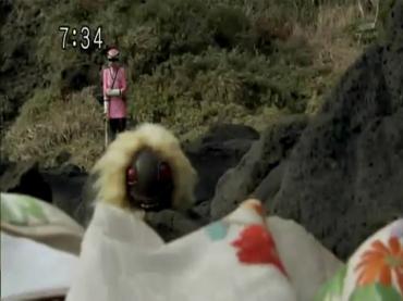 Samurai Sentai Shinkenger ep48 1.avi_000127227