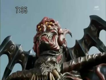 Samurai Sentai Shinkenger ep48 1.avi_000149282