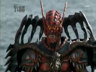 Samurai Sentai Shinkenger ep48 1.avi_000155155