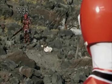 Samurai Sentai Shinkenger ep48 1.avi_000162095