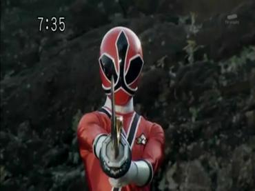 Samurai Sentai Shinkenger ep48 1.avi_000170203