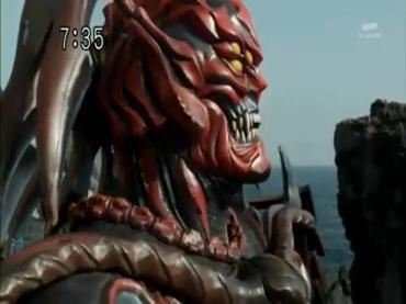 Samurai Sentai Shinkenger ep48 1.avi_000176209