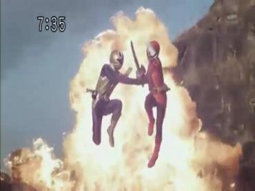 Samurai Sentai Shinkenger ep48 1.avi_000182615