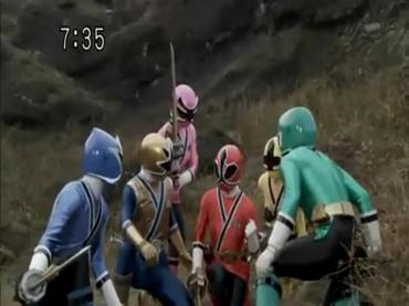Samurai Sentai Shinkenger ep48 1.avi_000194861