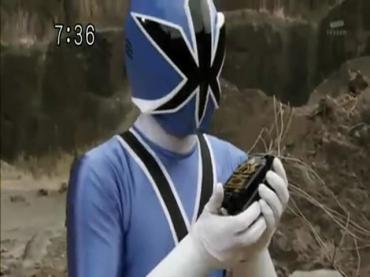 Samurai Sentai Shinkenger ep48 1.avi_000201568
