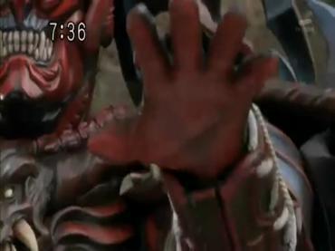 Samurai Sentai Shinkenger ep48 1.avi_000216716