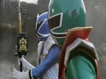 Samurai Sentai Shinkenger ep48 1.avi_000223957
