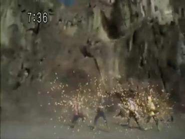 Samurai Sentai Shinkenger ep48 1.avi_000239706