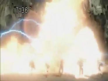 Samurai Sentai Shinkenger ep48 1.avi_000242375