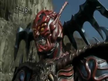 Samurai Sentai Shinkenger ep48 1.avi_000252518