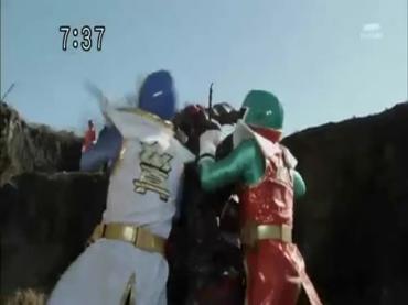 Samurai Sentai Shinkenger ep48 1.avi_000262962
