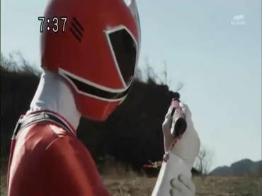 Samurai Sentai Shinkenger ep48 1.avi_000272839