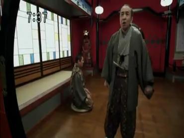 Samurai Sentai Shinkenger ep48 1.avi_000286619