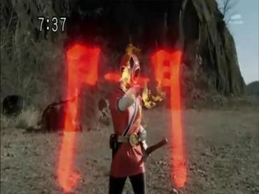 Samurai Sentai Shinkenger ep48 1.avi_000304437