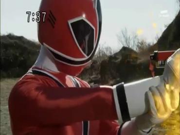 Samurai Sentai Shinkenger ep48 1.avi_000310677
