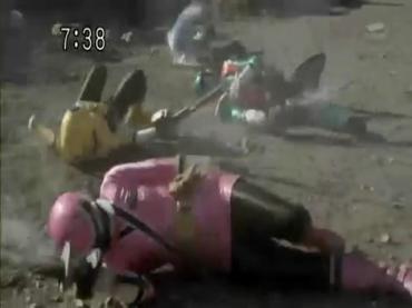Samurai Sentai Shinkenger ep48 1.avi_000327493
