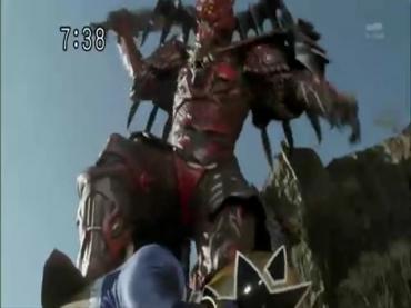 Samurai Sentai Shinkenger ep48 1.avi_000329429