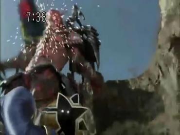 Samurai Sentai Shinkenger ep48 1.avi_000332098